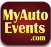 MyAutoEvents Support Forums